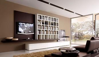 TV (66).jpg