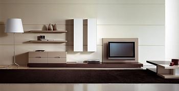 TV (33).jpg