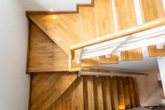 beautiful-wood-stair-step-home_1339-1276