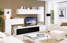TV (31).jpg