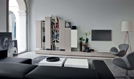 TV (18).jpg
