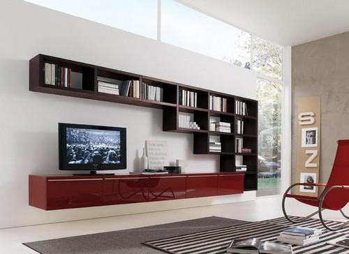 TV (59).jpg