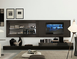 TV (35).jpg