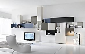 TV (44).jpg