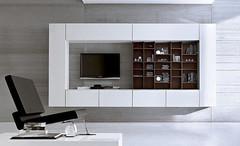 TV (51).jpg