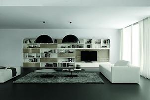 TV (28).jpg