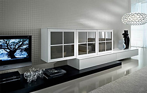 TV (45).jpg