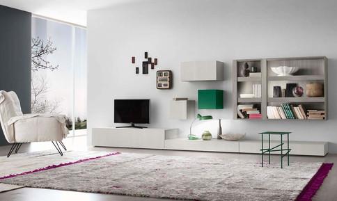 TV (23).jpg