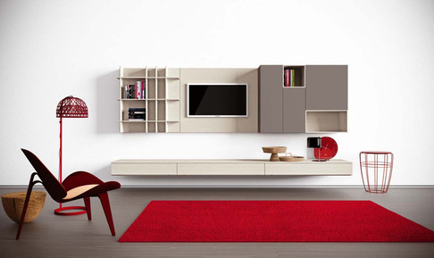 TV (22).jpg