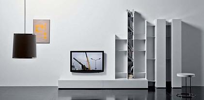 TV (39).jpg