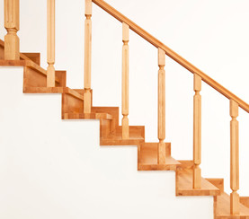 contemporary-brown-wooden-stairs-house_2