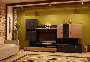 TV (55).jpg