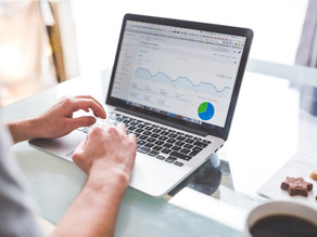 Why Your Small Business Needs To Invest In Digital Marketing