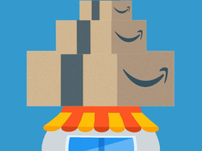 How To Compete With Amazon As A Small Business