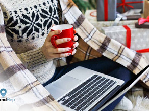 How to Prepare Your Business for the 2020 Holiday Season