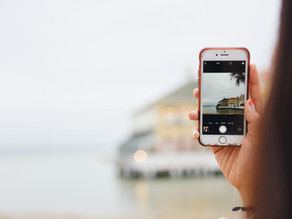 The Ultimate Cheat Sheet for Social Media Image Sizing