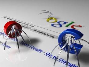 Google Crawlers: Best Practices