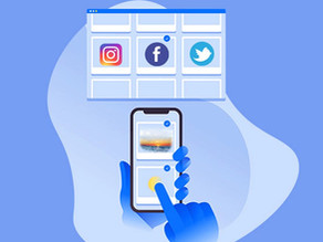 Social Media Marketing: Does it Work?