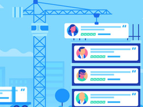 The Best Ways To Get Feedback From Your Users