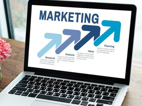 Creating Effective Marketing Campaigns For Small Businesses