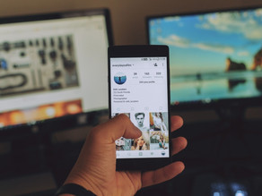 4 Common Mistakes with Optimizing for Mobile