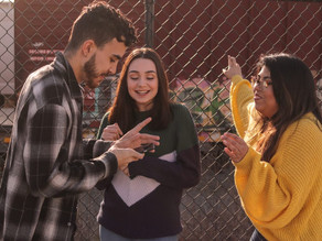 Digital Marketing and Gen Z: How to Market to the New Generation of Consumers