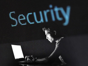 Securing Your Website From Hacking