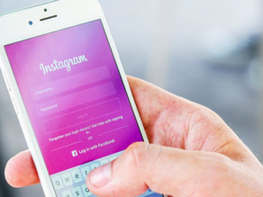 Cracking The Code: Using Instagram's Algorithm To Your Advantage