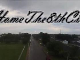 Homethe8thCity