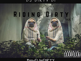 Riding Dirty vol. 1