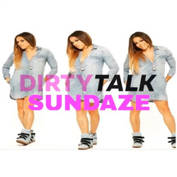 #DirtyTalkSundaze on _CheesetownRadio757 from 1pm-3pm!! My _Dirty Laundry_  and guest for the day w
