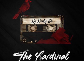 Niyah Nel write up on The Cardinal vol. 1