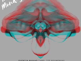 Music Monday - Quentin Rashad