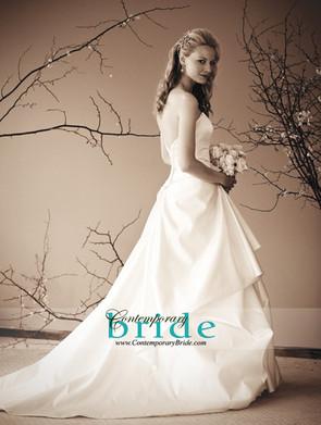 Contemporary Bride Shoot 012.jpg