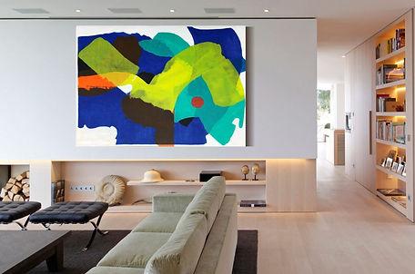 2021 room photos with art 34 b.jpg