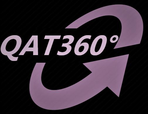 LoadRunner 12 5 (Advanced+Basics) | QAT360 | Punjab