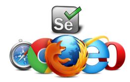 Data Driven using Properties files in Selenium webdriver