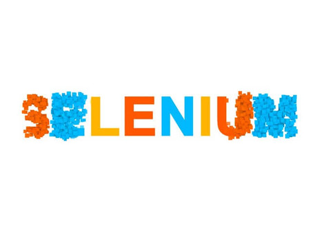 Working with iframes in Selenium Webdriver