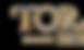 Toraan Logo