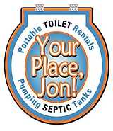 your_place.png