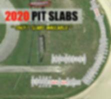 2020_pit_slabs_feb1.jpg