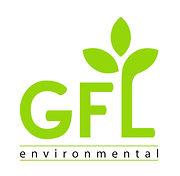 GFL_Logo_Stacked.jpg
