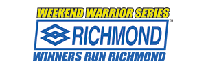 richmond_gear.png