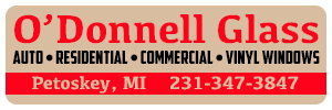 odonnell_glass.png