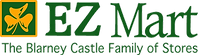 ezmart-logo.png