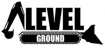 level_ground.png