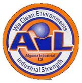 algoma_industrial.png