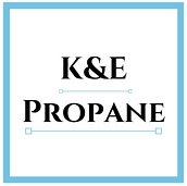 k&e.png