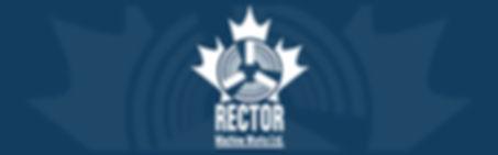 rector_2019.jpg
