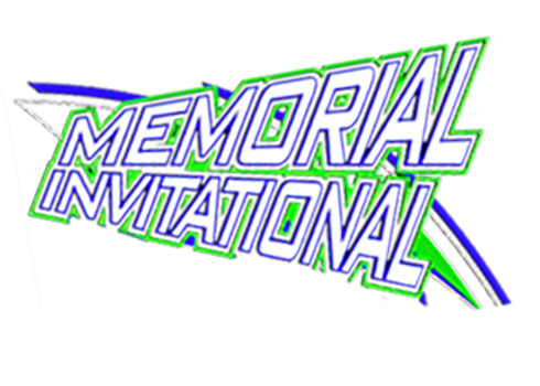 Memorial_Invite_words.png